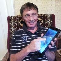 Александр Знаменский, 55 лет, Козерог, Москва