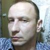 Андрей, 45, г.Иваново
