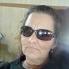 cindy, 49, г.Лейкленд