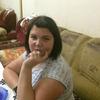 Верчик, 38, г.Кострома