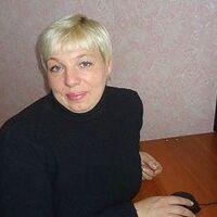 Елена, 50 лет, Овен, Кемерово