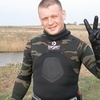 Роман Ревин, 36, г.Кимовск