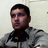 Azad, 28, Göyçay