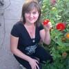 Светлана, 42, г.Аулы