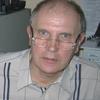 Влад, 66, г.Мурманск