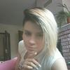 Katya, 20, London