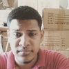 ryan, 22, г.Jersey City