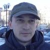 Дмитрий, 36, г.Алматы (Алма-Ата)
