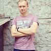 Євген, 28, г.Киев