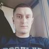 Александр, 25, г.Вятские Поляны (Кировская обл.)