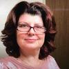 Светлана, 59, г.Энн-Арбор