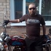 Денис, 38, Мелітополь