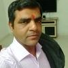 Mukesh, 38, г.Ахмадабад