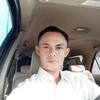 Surya, 44, г.Джакарта