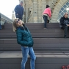 Irina, 52, г.Барселона