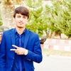 Расул, 23, г.Душанбе