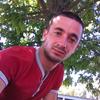 Илля, 25, г.Бородянка