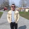 Алексей, 39, г.Кимовск
