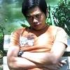 koen, 31, г.Джакарта