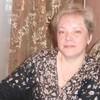 Ольга Казанцева, 47, г.Городец