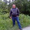 Леонид, 40, г.Чита