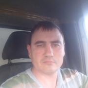 костя 39 Челябинск