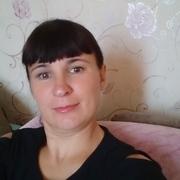 марина 37 Переяславка