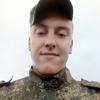 Готфрид-Фридрихович, 16, г.Ярославль