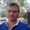 Владимир, 32, г.Тараз (Джамбул)