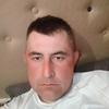 Андрей, 39, г.Измаил