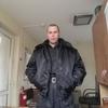 Андрей, 33, Кропивницький