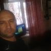Сергей, 44, г.Томск