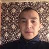 Самат, 25, г.Оренбург