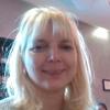 Людмила, 55, г.Неаполь