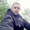 Володя, 26, г.Львов