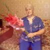 Еленa, 57, г.Великий Новгород (Новгород)