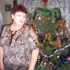 Елена, 52, г.Белинский