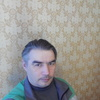 Рустам, 43, г.Дюртюли