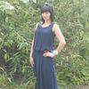 Валентина, 29, г.Арциз