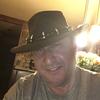 Ed, 53, г.Нью-Йорк