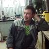Саша, 40, г.Ижевск