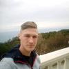 Александр, 24, г.Симферополь