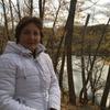 Людмила, 41, г.Самара