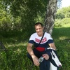 Вячеслав, 30, г.Ангарск