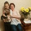 светлана, 68, г.Воронеж
