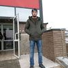 Эдик, 24, г.Челябинск