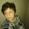 Марина, 42, г.Киров (Кировская обл.)