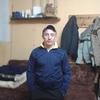 Sirioga, 25, г.Кишинёв