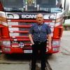 Сергей, 52, г.Обнинск