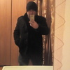 Наиль, 32, г.Кузнецк